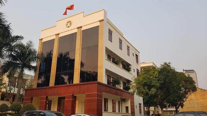 Đoàn Thanh tra tỉnh Thanh Hóa bị bắt tạm giam: Khởi tố 2 giám đốc có hành vi đưa hối lộ