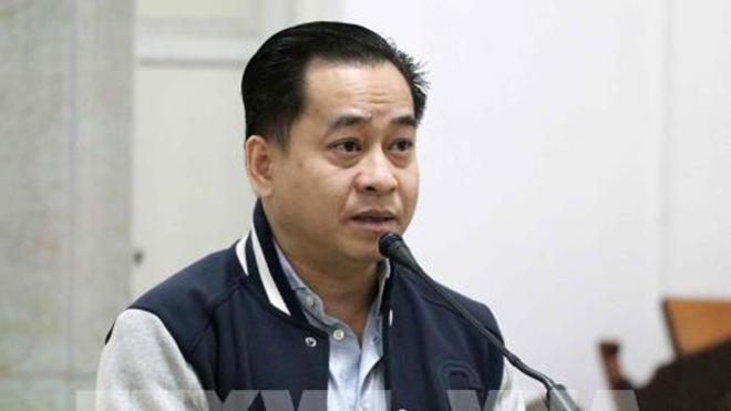 Ngày mai (10/6), mở phiên phúc thẩm vụ án Phan Văn Anh Vũ cùng 4 cựu cán bộ ngành Công an