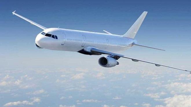 Cục Hàng không Việt Nam thông tin về Hãng hàng không Vinpear Air
