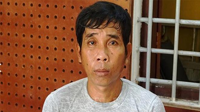Tây Ninh: Khởi tố, bắt tạm giam đối tượng hiếp dâm trẻ em