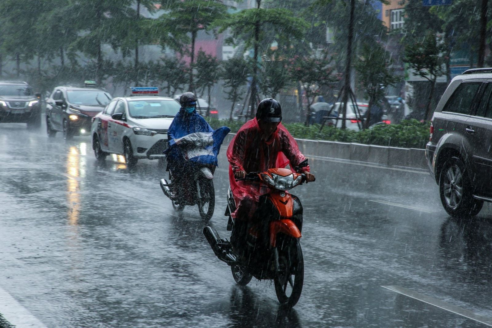 Thời tiết ngày mai, Dự báo thời tiết ngày mai, Dự báo thời tiết, Thời tiết, thời tiết Hà Nội, nhiệt độ, nhiệt độ ngày mai, nhiệt độ hà nội, thời tiết miền bắc
