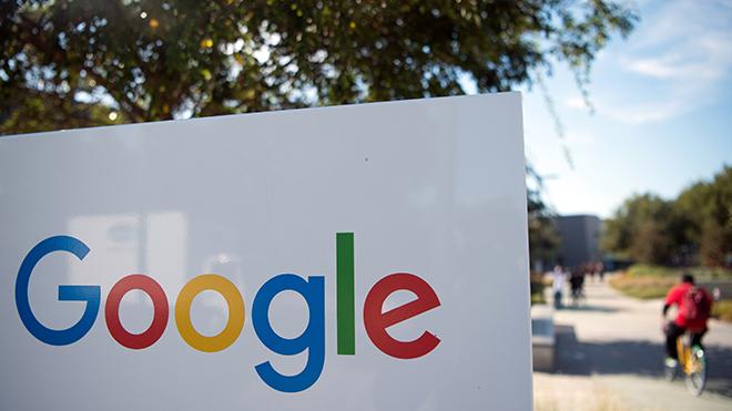 Khôi phục nhiều dịch vụ của Google bị gián đoạn trên toàn thế giới