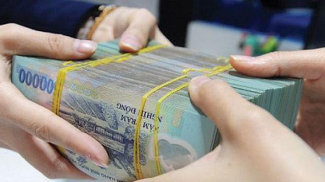 Mức thưởng Tết Nguyên đán Tân Sửu cao nhất tại Thừa Thiên - Huế là 395 triệu đồng