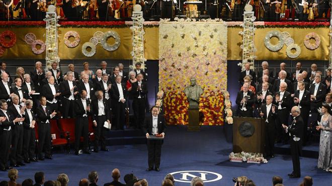 Nhiều cựu lãnh đạo và chủ nhân giải Nobel kêu gọi Mỹ nới sở hữu trí tuệ với vaccine Covid-19