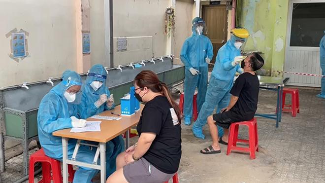 Thành phố Hồ Chí Minh: Chuẩn bị cho học sinh trở lại trường từ 1/3