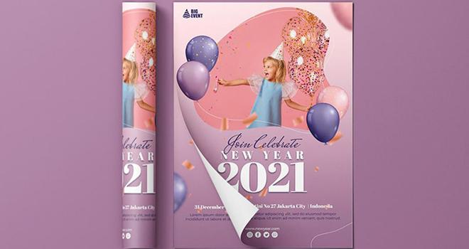 Thiệp chúc tết đẹp, Thiệp tết, Thiệp chúc tết, Thiệp tết đẹp, Thiệp tết, Thiệp tết 2021, Thiệp chúc tết 2021, Thiệp chúc mừng năm mới, thiệp chúc tết tân sửu