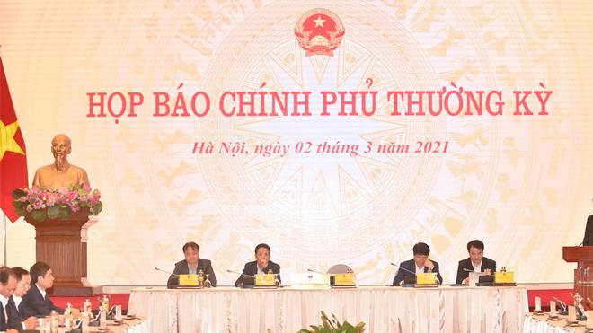 Bộ Nội vụ nói về bổ nhiệm Phó Giám đốc Sở Kế hoạch và Đầu tư tỉnh Vĩnh Phúc