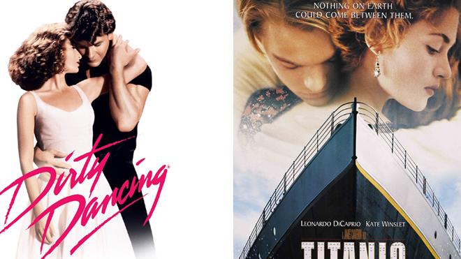 'Kinh đô điện ảnh' Mỹ Hollywood lên kế hoạch ra mắt Bảo tàng Điện ảnh