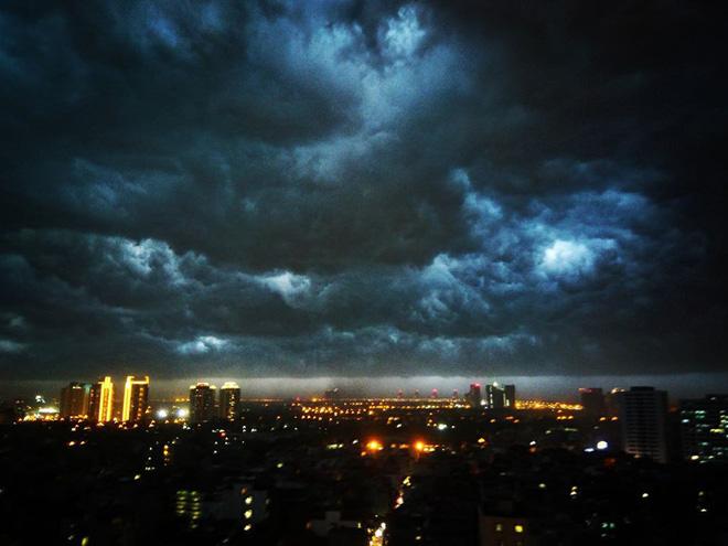 Thời tiết ngày mai, Thời tiết, Dự báo thời tiết, Dự báo thời tiết ngày mai, tin thời tiết, thời tiết hà nội, thời tiết TP HCM, du bao thoi tiet, thoi tiet ngay mai