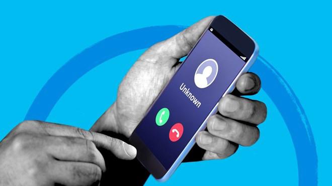 Cảnh báo giả danh điện lực gọi điện thoại cho người dân
