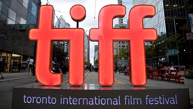 LHP quốc tế Toronto sẽ diễn ra trong 'trạng thái bình thường mới'