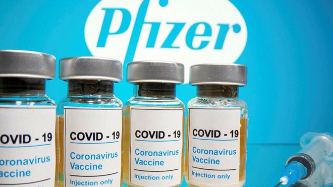 Tiếp tục ưu tiên cấp vaccine Covid-19 cho TP HCM và các tỉnh phía nam