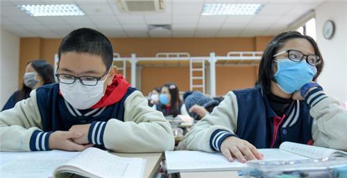 Bộ GDĐT làm rõ hơn về khung kế hoạch thời gian năm học 2021-2022, khung kế hoạch thời gian năm học 2021-2022, lịch học năm học 2021-2022