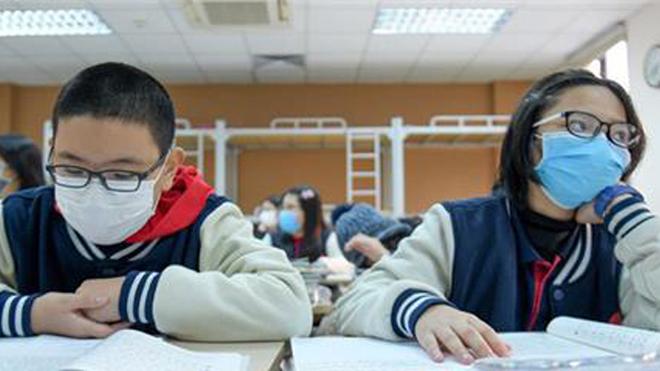 Bộ GDĐT làm rõ hơn về khung kế hoạch thời gian năm học 2021-2022