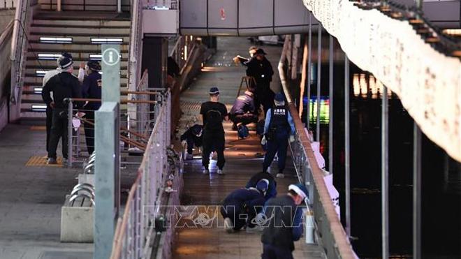 Hỗ trợ gia đình người Việt bị sát hại ở Osaka, Nhật Bản