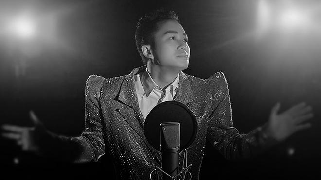 Nhạc sĩ Nguyễn Anh Trí và 'Điều răn trong tháng cô hồn'