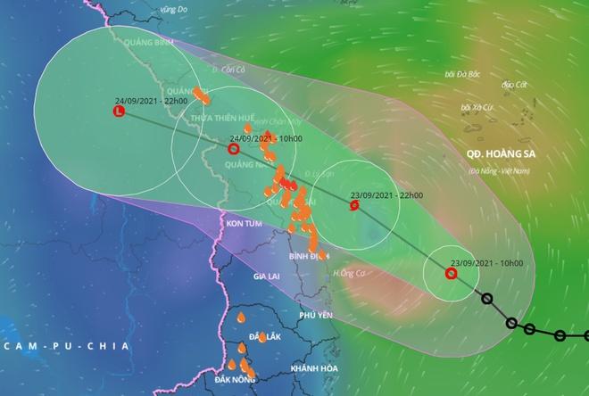 Bão số 6, Tin bão, Tin bão mới nhất, Tin bão mới, Tin bão số 6, Bão số 6 2021, cơn bão số 6, bao so 6, dự báo bão số 6, bão số 6 năm 2021, tin bao, dự báo thời tiết bão