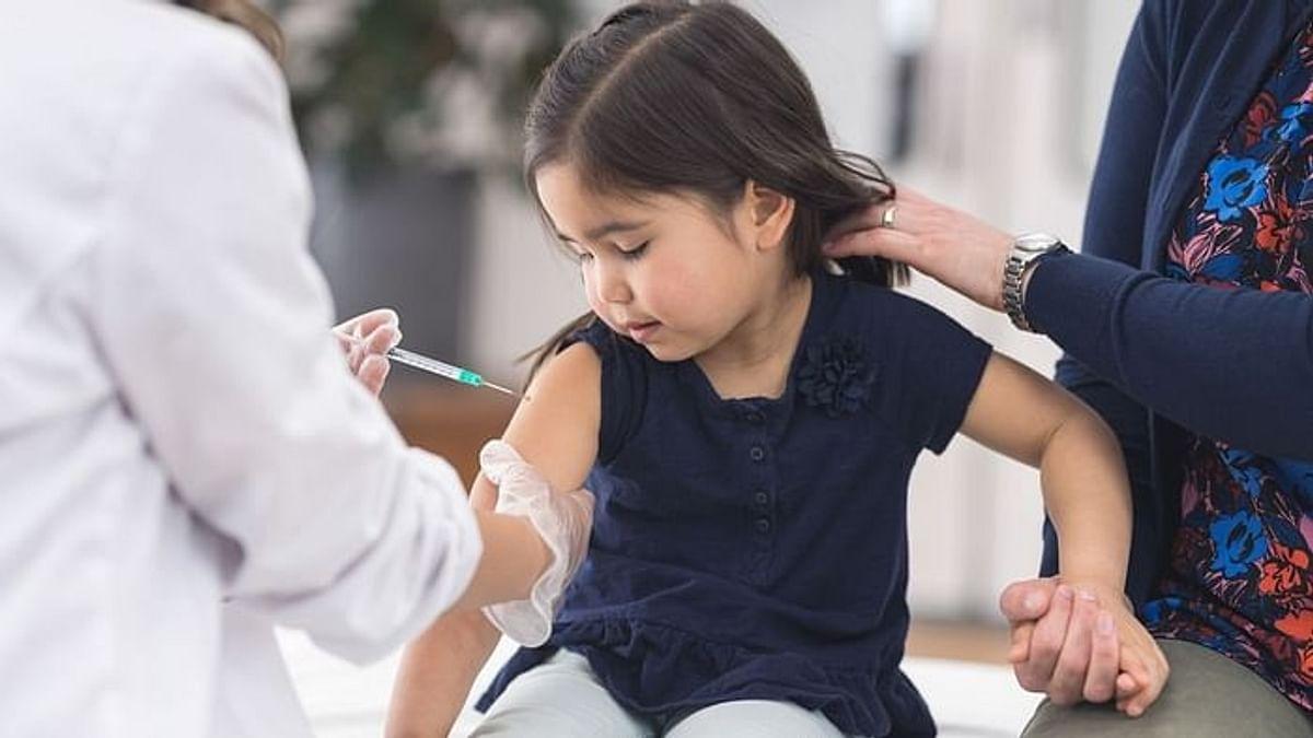 WHO khuyến cáo về vaccine Covid-19 cho trẻ em, vaccine Covid-19 cho trẻ em, khuyến cáo về vaccine Covid-19 cho trẻ em, vaccine Covid-19 cho trẻ em, vaccine Covid-19