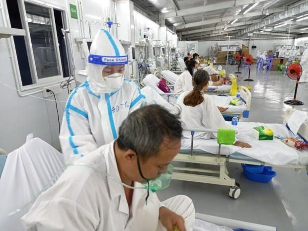 Covid Hà Nội, Hà Nội 11 ca mắc Covid-19 liên quan Bệnh viện Việt Đức, Covid-19, covid 19 hôm nay, số ca mắc covid hôm nay, số ca mắc covid 19 hôm nay