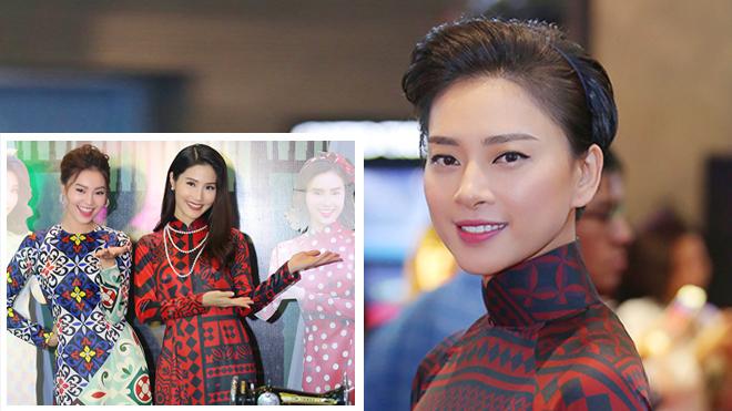Dàn sao 'Cô Ba Sài Gòn' ra mắt khán giả Hà Nội