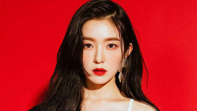 Blackpink, twice, red velvet, nữ thần kpop, jennie, jisoo, irene