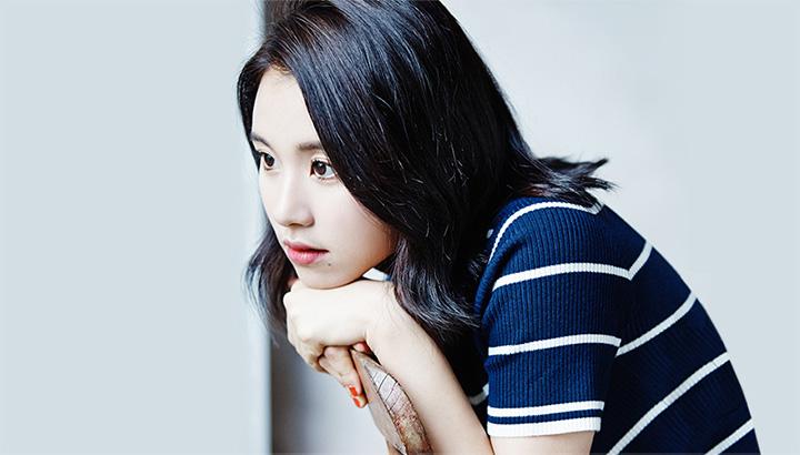 Twice, twice bị fan cuồng làm phiền, Twice quay VLive, Nayeon, Sana, Chaeyoung