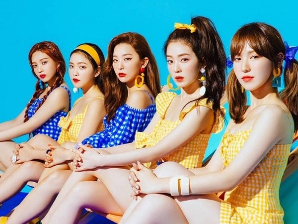 Blackpink, twice, SNSD, F(x), kara, t-ara, apink, red velvet, 2ne1, gfriend, Kpop