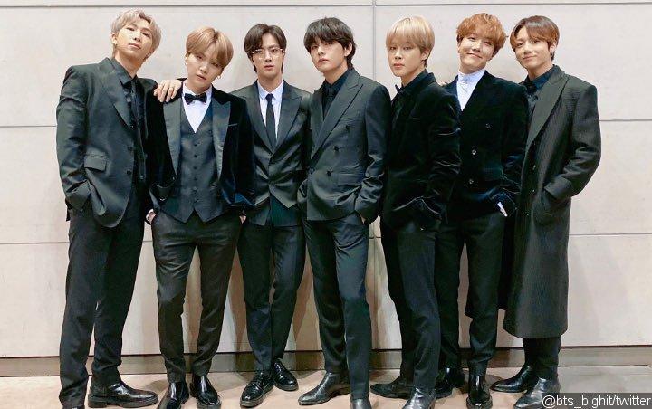 BTS, Jungkook, J-Hope, RM, BTS 2020, Burn The Stage BTS