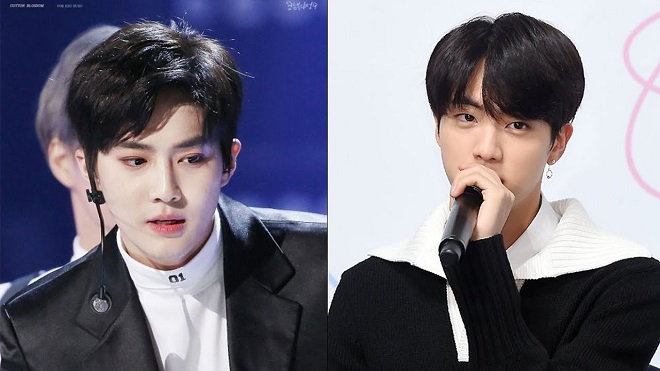 Danh sách thần tượng nhập ngũ năm 2020: Jin BTS góp mặt, EXO mất đi nửa quân số...