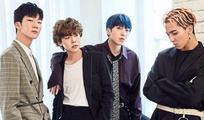 Kpop, Red Velvet, GOT7, Mamamoo, lovelyz, WINNER