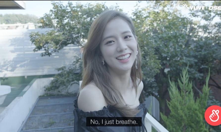 Blackpink, Jisoo, Jisoo Blackpink, nữ thần tượng Kpop, Kpop