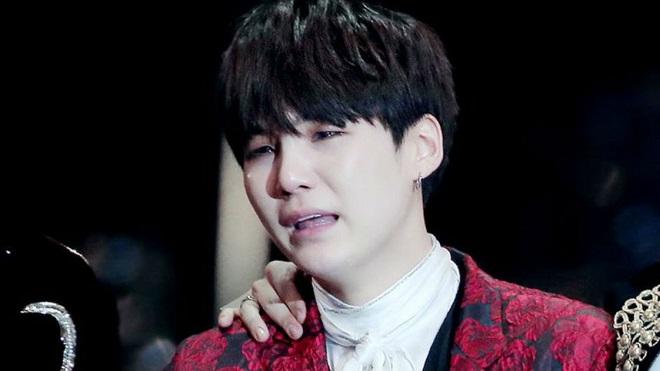 Kpop, BTS, Ariana Grande, Suga, Grammy 2020, Jungkook, Rm, Jin, Jimin, V, JHope