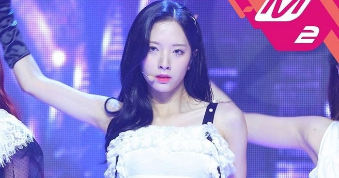 Kpop, Jennie, Blackpink, Red velvet, Irene,  chungha, doyeon, wiki miki, oh my girl, jiho, bona, wjsn