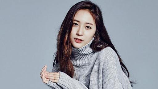Kpop, IU, IZ*ONE, Wonyoung, SHINee, Somi, Krystal, Taemin