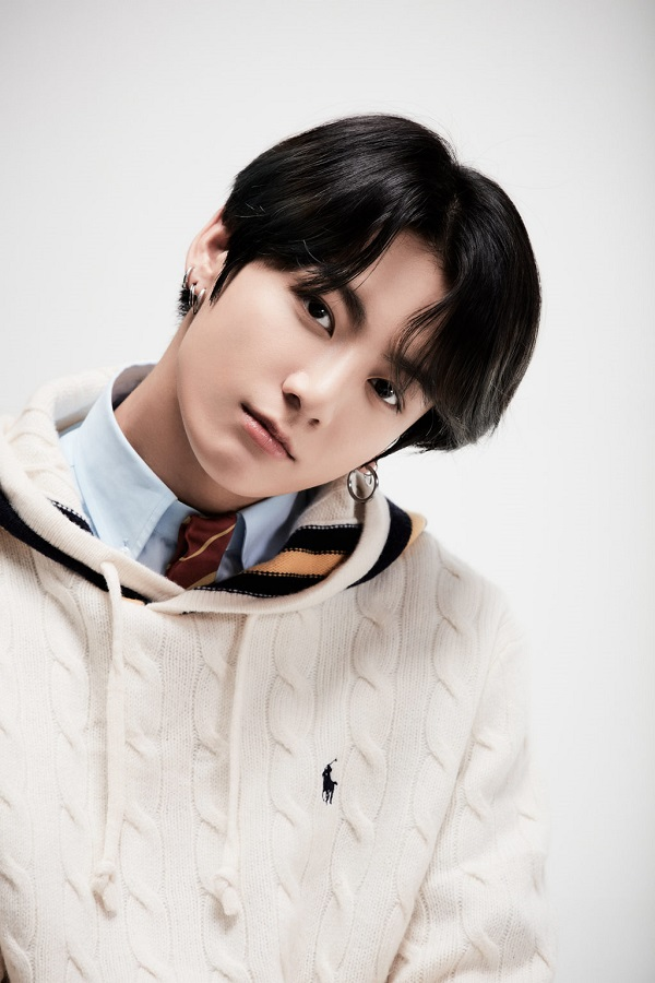 BTS, Map Of The Soul: 7, Jimin, Jin, RM, Jungkook, V, JHope, Suga