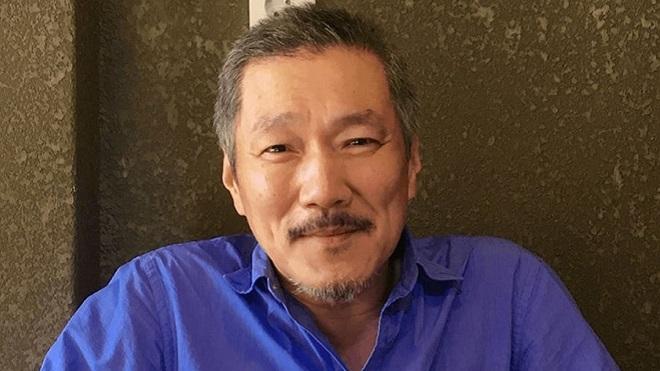 liên hoan phim quốc tế berin, hong sang soo, kim min hee, the woman who ran, ký sinh trùng, điện ảnh hàn quốc, đạo diễn ngoại tình