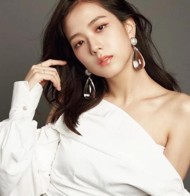 Blackpink, Jisoo, Jisoo Blackpink, hoa hậu hàn quốc, miss korea Jisoo, BLINK