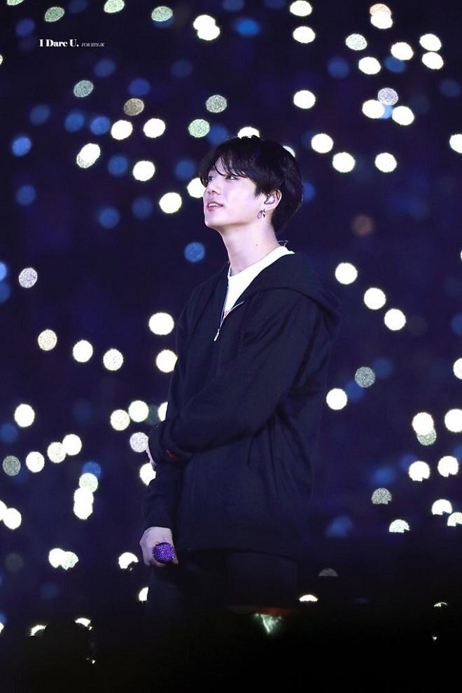 BTS, Jungkook, ARMY, Jungkook 2020, Jungkook cute