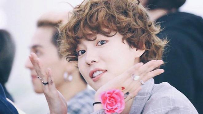 BTS, Kpop, twice, blackpink, SNSD, Jisoo, Jin, EXO, mamamoo, taeyeon, winner, ikon, pentagon, apink