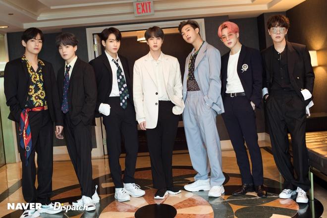 BTS, Jin, RM, BTS 2020, tài sản của BTS, BTS giàu cỡ nào, Đồng hồ Rolex của Jin và RM, Đồng hồ của BTS, BTS RM, BTS Jin, BTS Jimin, BTS tin tức mới, BTS 2020, BTS tin tức