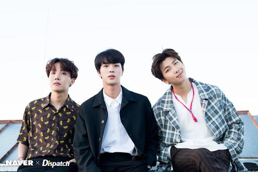 BTS, Jin, RM, V, Jungkook, J-Hope, Suga, Jimin, bts funny, bts 2020