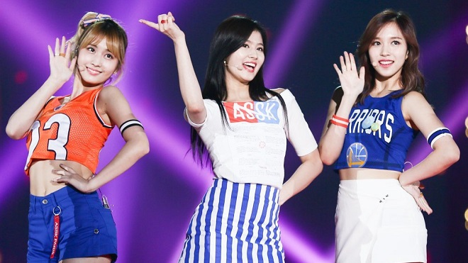 Twice, J-Line, Mina, Sana, Momo, thành viên nhật bản, Kpop, J-Line của twice
