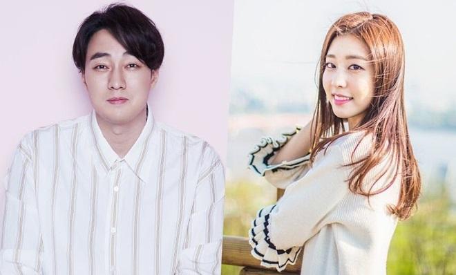 So Ji Sub, Nam diễn viên hàn quốc, tài từ Hàn quốc, So Ji Sub lấy vợ, cô dâu kém 17 tuổi, covid-19, Kpop, phim hàn