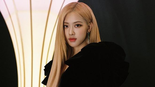 Blackpink, Rose, Rosé blackpink, blackpink fashion, thời trang của blackpink, blackpink 2020