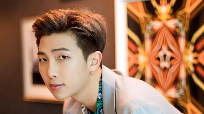 BTS, V, RM, Jin, Jimin, Jungkook, J-Hope, Suga, BTS 2020