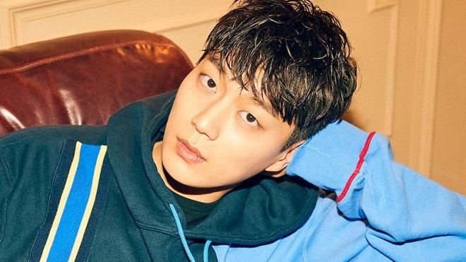 BTS, Jimin, EXO, Kang Daniel, SF9, highlight, cha eunwoo, JYJ, junsu, nuest, kpop, bảng xếp hạng