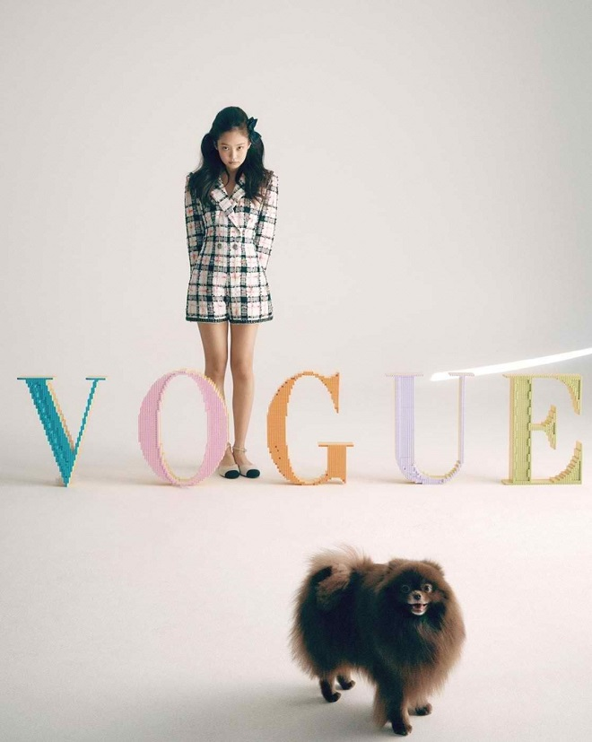 Blackpink,Jennie blackpink, Jennie Kim, Blackpink cover, ảnh tạp chí blackpink, Jennie Kuma