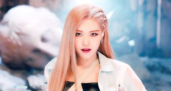 Kpop, SNSD, Blackpink, Twice, Red Velvet, sailor moon, chungha, tiffany, rosé, sana, seulgi