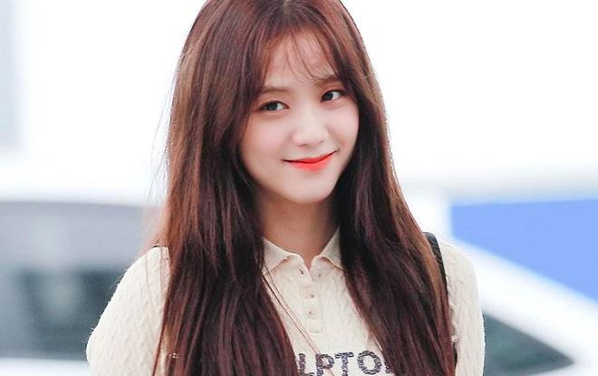 kpop, nữ thần kpop, blackpink jisoo, yoona snsd, naeun apink, suzy, irene red velvet, ảnh kpop