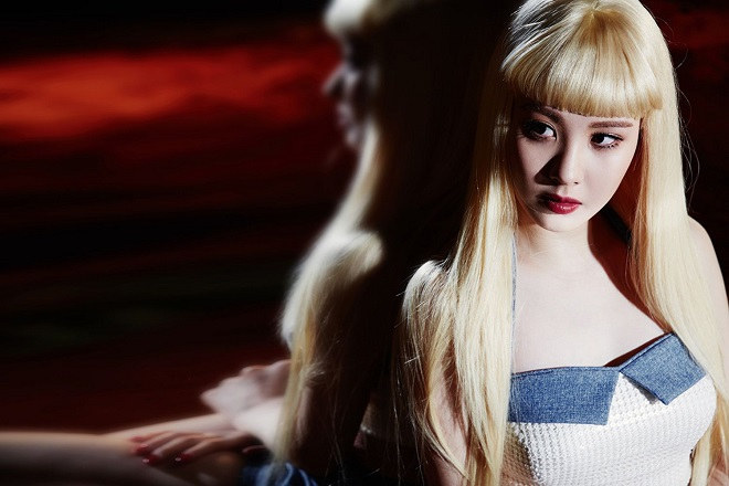 Blackpink, Twice, Red Velvet, SNSD, Jennie, Lisa, Jisoo, Irene, yoona, mamamoo, sana, nayeon, tóc giả của sao kpop